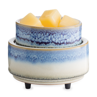 Horizon Candle Warmer - Sparta Country Candles