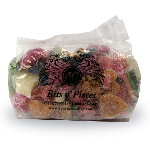 Bits 'N' Pieces - Sparta Country Candles