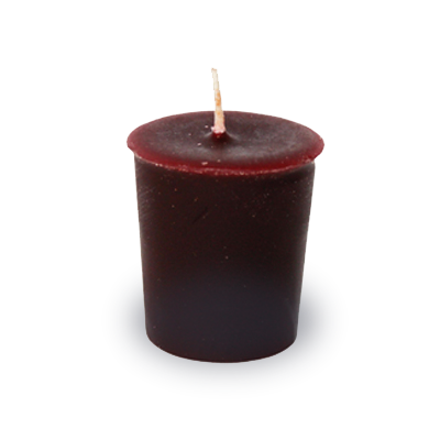 Votives Candles - Sparta Country Candles