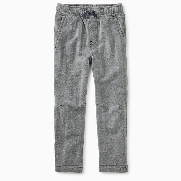 Herringbone Trek Pants