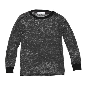 Craig Long Sleeve Thermal Shirt