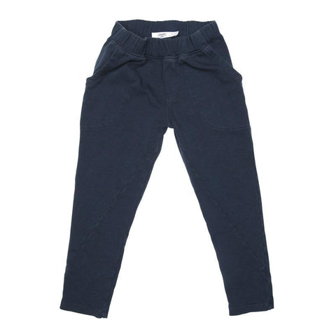 Saul Pants (3 colors)