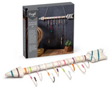 Jewelry Arrow Craft Kit
