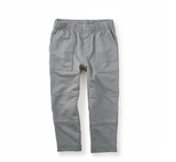 Terry Playwear Pants (4 Colors)