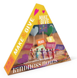 Make & Give Kindess