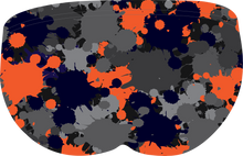 Load image into Gallery viewer, ORANGE CAMO