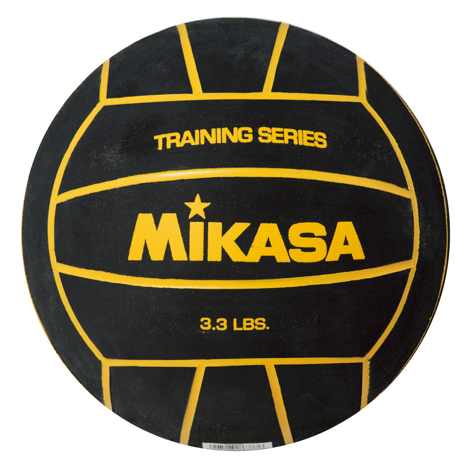 Mikasa Heavy-weight Training Ball 1.5kg (SIZE 5)