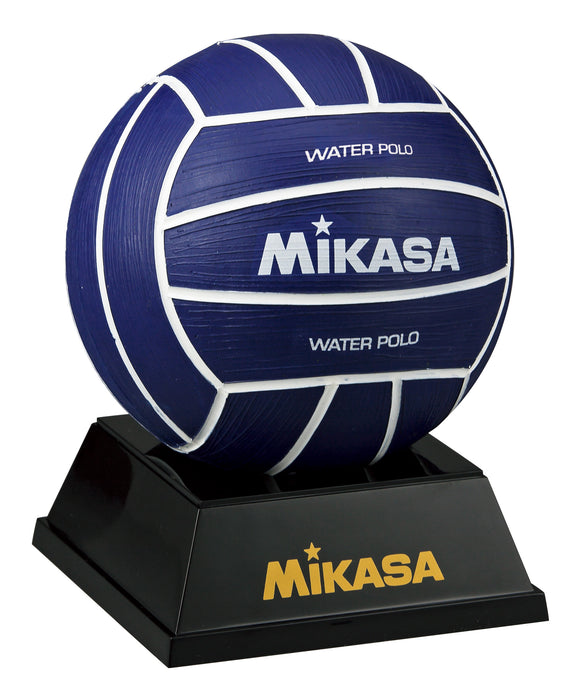 Mikasa Promotional Ball - MINI