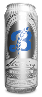 Stirling Hefeweizen