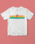 Island Time T-Shirt - Men's