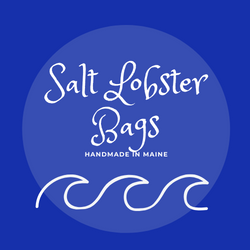 Saltlobsterco