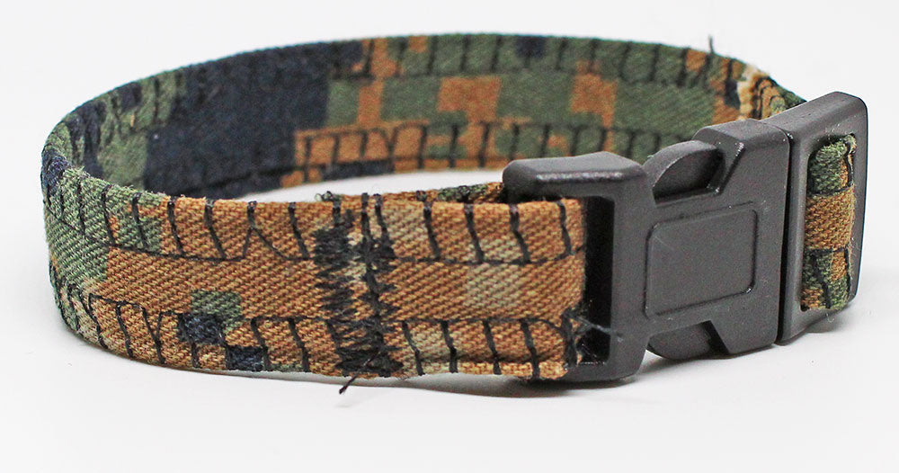 ValorBANDS™ - Uniform Base w/ Buckle - Marine Corps