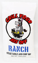 GYAO - Perfect Ranch Dip Spice Pack