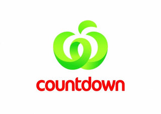 Countdown Copywriting Client | Running In Heels