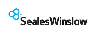 Seales Winslow Promapp Client | Running In Heels
