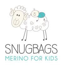 Snugbags Merino Web Content Client | Running In Heels