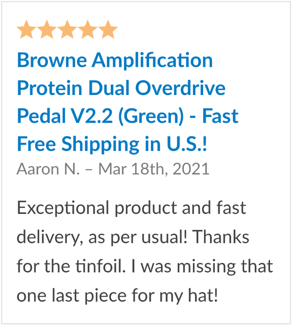 protein-pedal-review