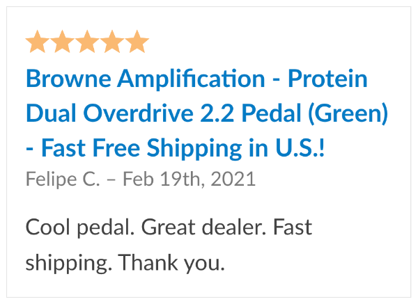 protein overdrive review
