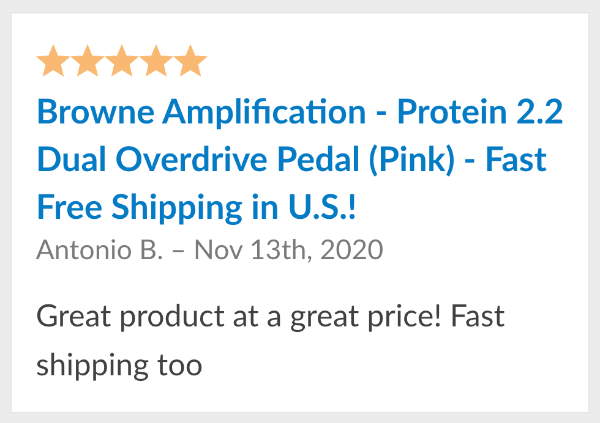 protein pedal browne review