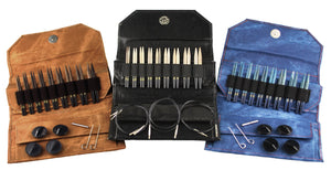 Interchangeable Needle Set - Lykke