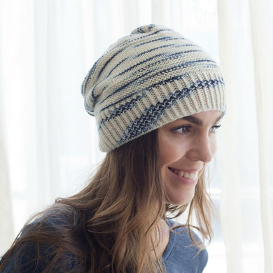 Aquila Hat Pattern