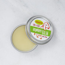 Anywhere Balm