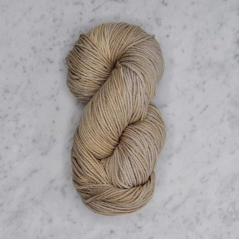 Natural Colors Worsted