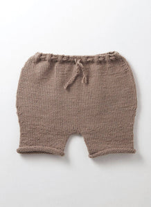 Boo Boo Bottoms & Tiny Topper Pattern