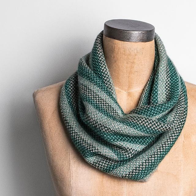 Lexington Cowl Kit