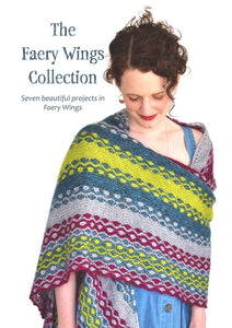 Faery Wings Collection