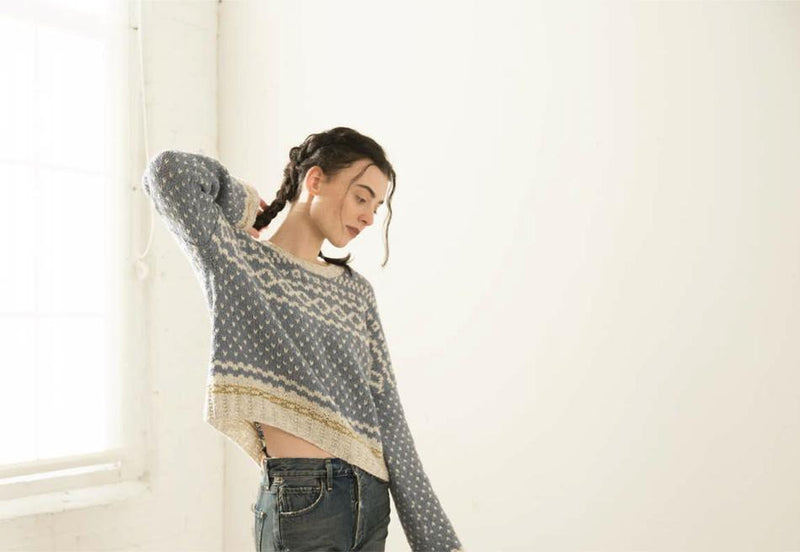 This & That: 10 Knits to Keep You Warm and Cozy