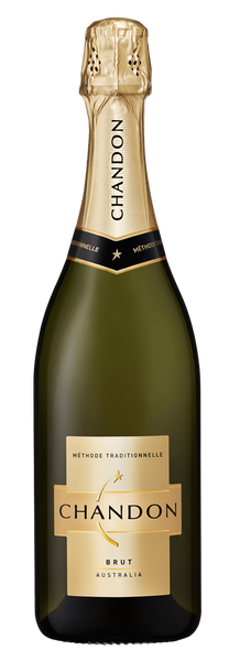 Chandon NV Brut 750ml