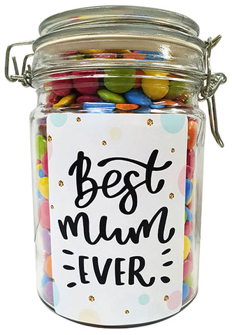 products/2019-MD-PLJ-Best-Mum-Ever-_2.jpg
