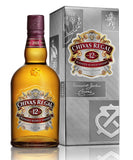 Chivas Regal 700ml