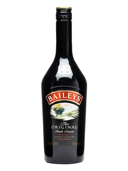 Baileys Irish Creme 700ml