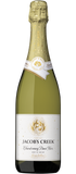 Jacobs Creek Sparkling 750ml
