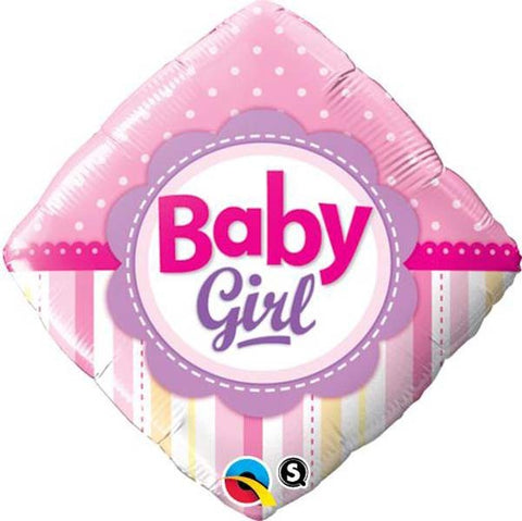 001a Baby Girl Dots