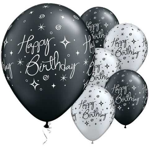 products/elegant-sparklesballoons-birthday.jpg
