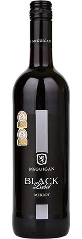 products/mcguigan-black-label-merlot.jpg