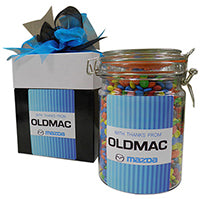 oldmac-lolly200.jpg