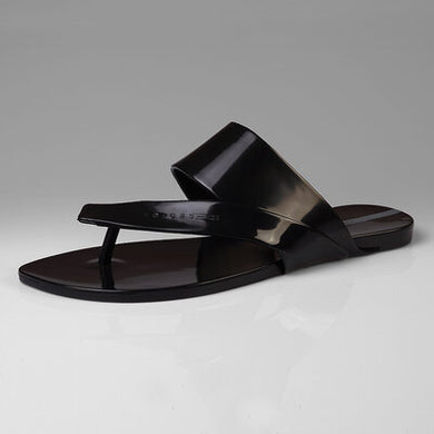 CHINELO ZEN PRETO - VOICES