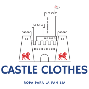 Castle Clothes S