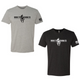 Brute Force Men's Basic Training Tee