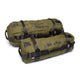 Athlete Sandbag Training Kit - 75 lbs.