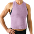 products/Elevate-Crop-2.0-Lavender-Front_grande_0ef47929-1a65-487d-bbce-c2c09e866a65.png