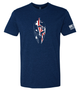 Brute Force Patriot Tee