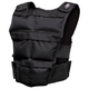 Brute Force Operstor Weighted Vest