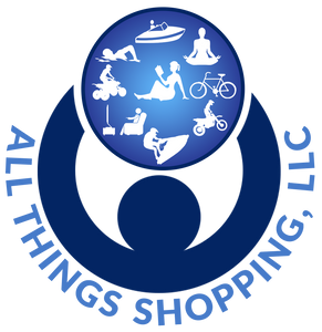 All Things Shopping, LLC.