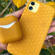 Load image into Gallery viewer, Phone Case - Honey Bee Edition