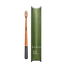 Bamboo Truthbrush